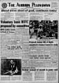 1969-04-10 The Auburn Plainsman