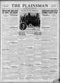 1929-01-31 The Plainsman