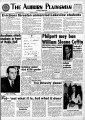 1968-11-27 The Auburn Plainsman