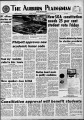 1970-03-05 The Auburn Plainsman
