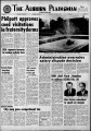 1970-01-15 The Auburn Plainsman