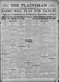 1929-09-17 The Plainsman