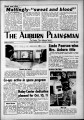 1969-07-25 The Auburn Plainsman