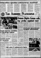 1970-05-21 The Auburn Plainsman