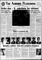 1970-05-28 The Auburn Plainsman