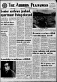 1970-02-26 The Auburn Plainsman