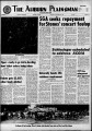 1969-11-20 The Auburn Plainsman