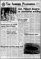 1970-02-05 The Auburn Plainsman