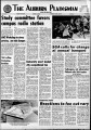 1970-04-30 The Auburn Plainsman