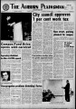 1970-01-22 The Auburn Plainsman
