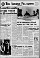 1970-02-12 The Auburn Plainsman