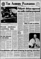 1970-04-09 The Auburn Plainsman