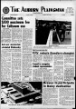 1969-10-09 The Auburn Plainsman