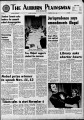 1969-10-30 The Auburn Plainsman