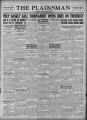 1928-02-17 The Plainsman