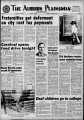 1970-01-29 The Auburn Plainsman