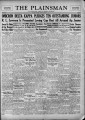 1930-04-19 The Plainsman
