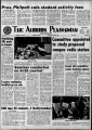 1970-04-23 The Auburn Plainsman