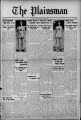 1924-04-18 The Plainsman