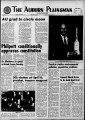 1970-04-03 The Auburn Plainsman
