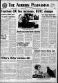 1969-11-13 The Auburn Plainsman