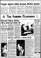1972-11-02 The Auburn Plainsman