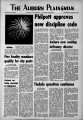 1972-06-29 The Auburn Plainsman