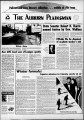 1973-03-08 The Auburn Plainsman