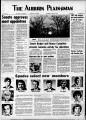 1972-05-25 The Auburn Plainsman
