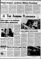 1973-04-19 The Auburn Plainsman