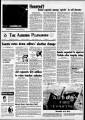 1973-03-01 The Auburn Plainsman