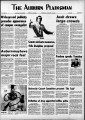 1972-01-27 The Auburn Plainsman