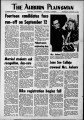 1972-08-10 The Auburn Plainsman