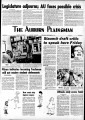 1971-09-30 The Auburn Plainsman