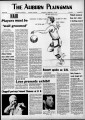 1972-02-10 The Auburn Plainsman