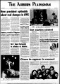 1972-03-02 The Auburn Plainsman