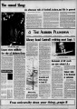 1973-01-11 The Auburn Plainsman