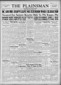 1929-02-03 The Plainsman