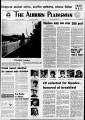 1973-05-24 The Auburn Plainsman