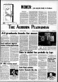 1972-04-13 The Auburn Plainsman