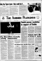 1972-10-05 The Auburn Plainsman