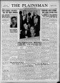 1929-01-06 The Plainsman