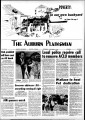 1971-11-04 The Auburn Plainsman