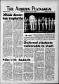 1971-08-05 The Auburn Plainsman