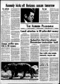 1972-09-21 The Auburn Plainsman