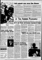 1973-05-10 The Auburn Plainsman