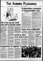 1972-02-03 The Auburn Plainsman