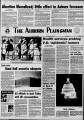 1973-01-25 The Auburn Plainsman