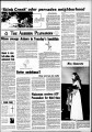 1972-11-09 The Auburn Plainsman