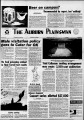 1973-02-08 The Auburn Plainsman
